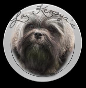la-keroyas-logo